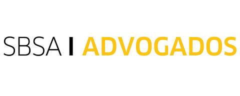 logo da SBSA Advogados, parceiro do Empreendedor Social 2021( Foto: Divulgação )