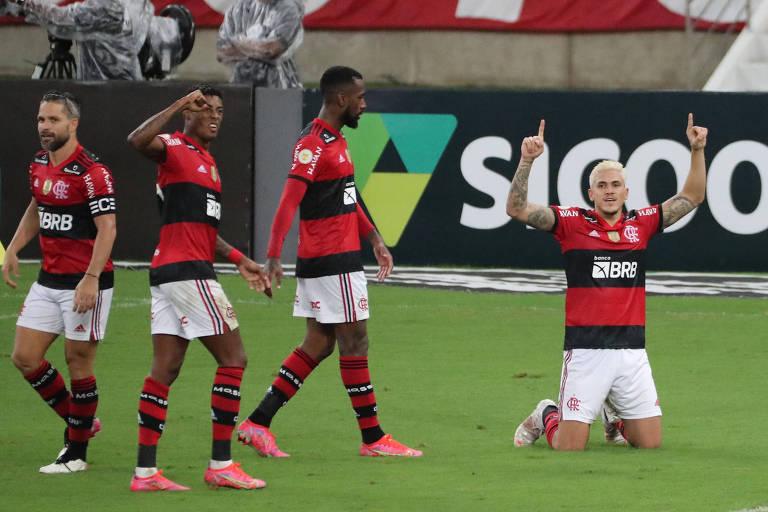 Campeonato Brasileiro não terá marasmo tático