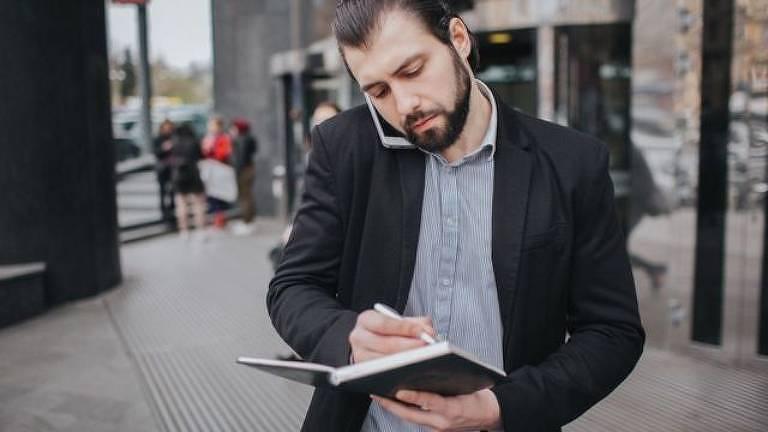 Novas pesquisas mostram que a multitarefa pode aumentar nossa criatividade
