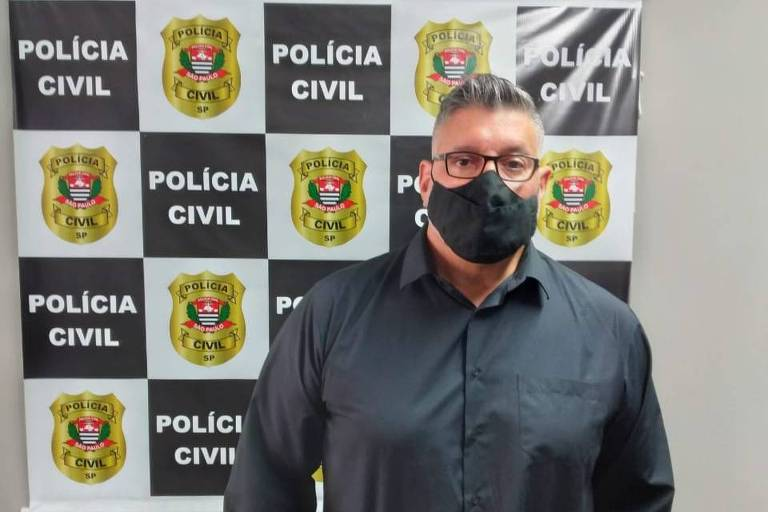 Frota entrega à polícia denúncia de ameaça de morte por organizadores de festas clandestinas