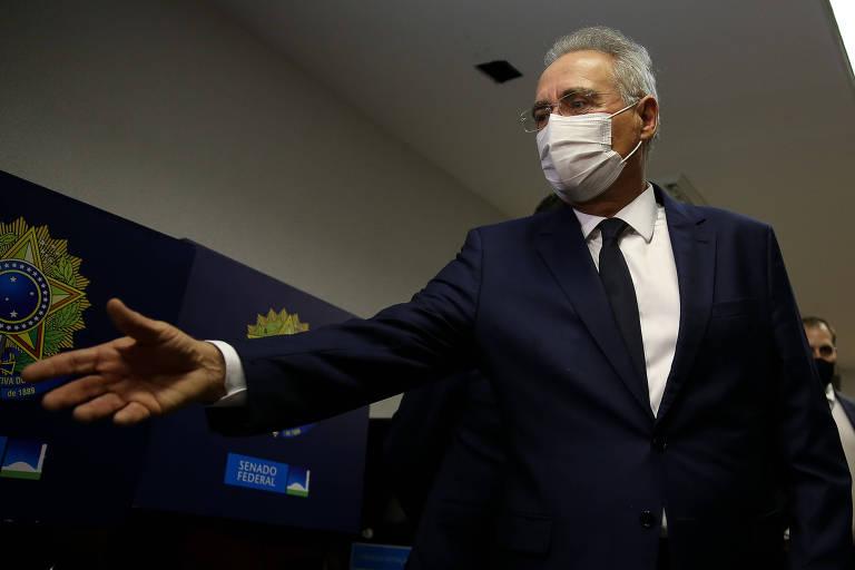 Anúncio da Copa América no Brasil tem repercussão no mundo político; veja reações