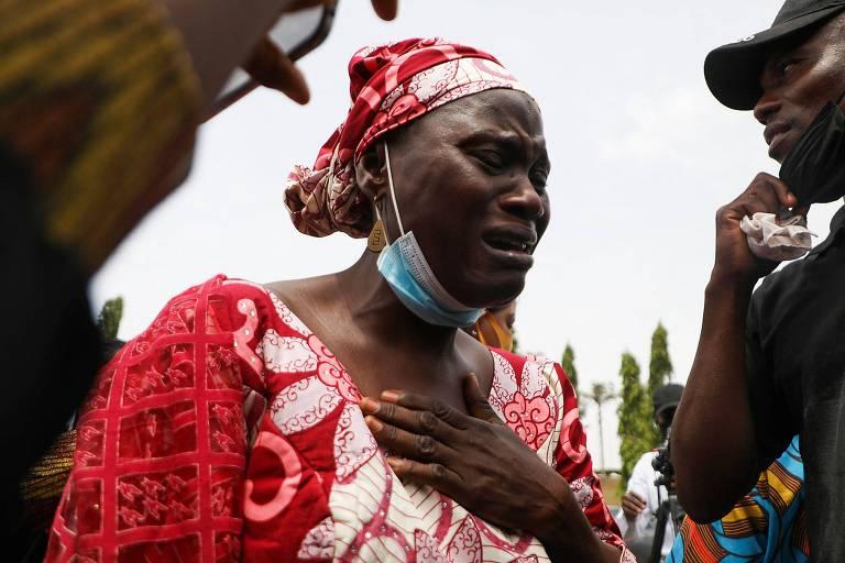 Sequestros de estudantes na Nigéria deixam ideologia e viram indústria lucrativa