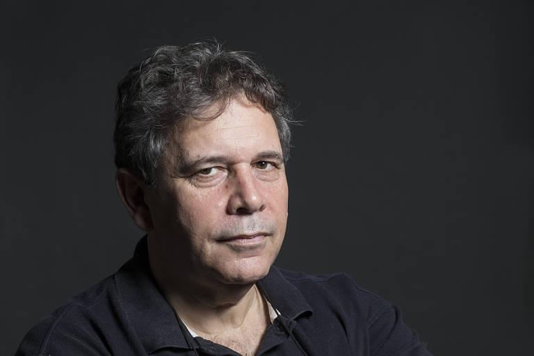 Morre aos 63 anos Maurício Tuffani, referência no jornalismo científico do país