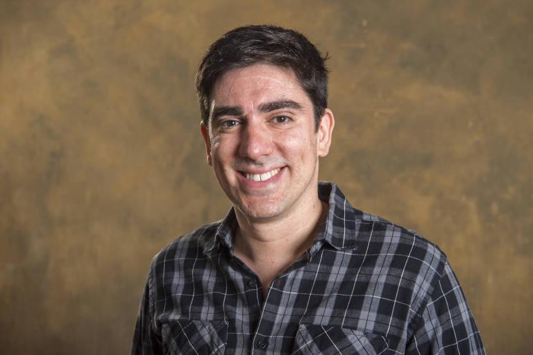 Marcelo Adnet ganha programa na Globoplay para narrar a CPI da Covid