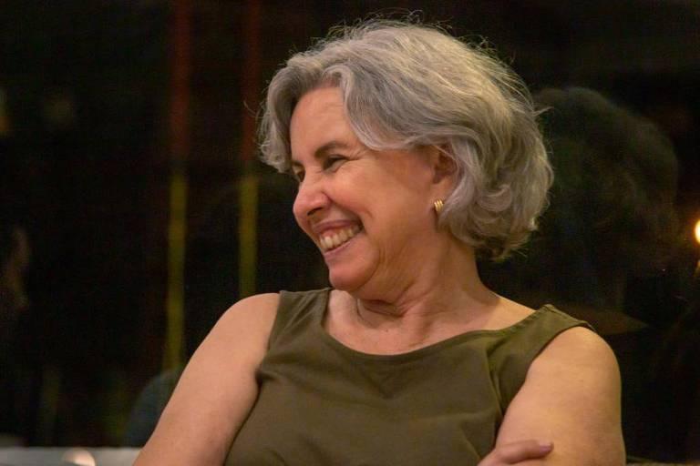 Daisy Maria Ramos Monteiro (1951-2021)