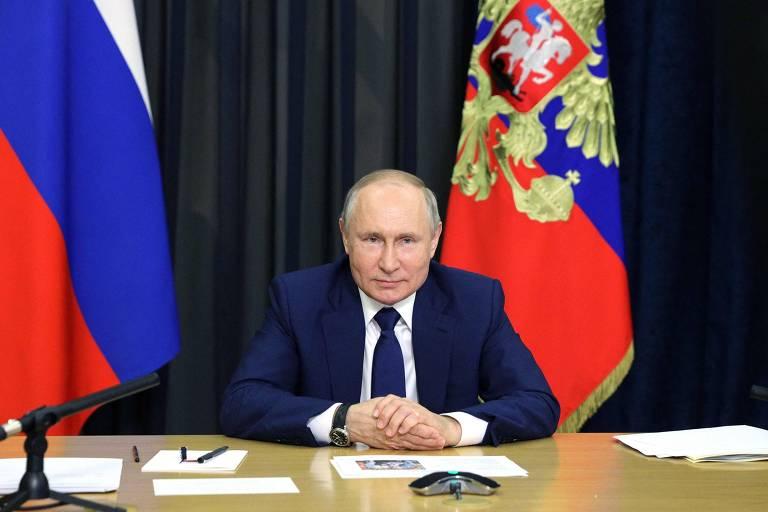 Rússia aprova lei que pode banir de eleições opositores que vão de Navalni a Testemunhas de Jeová