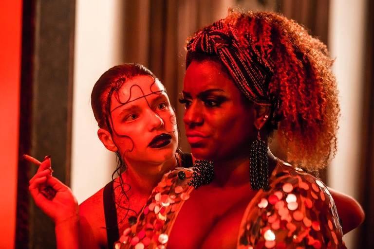 Mostras online têm filmes 'Buñuel', 'Saura' e debate com Linn da Quebrada