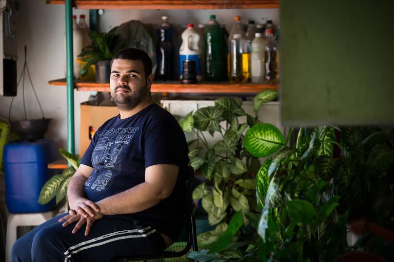 Brasil tem recorde de trabalhadores há mais de dois anos desempregados