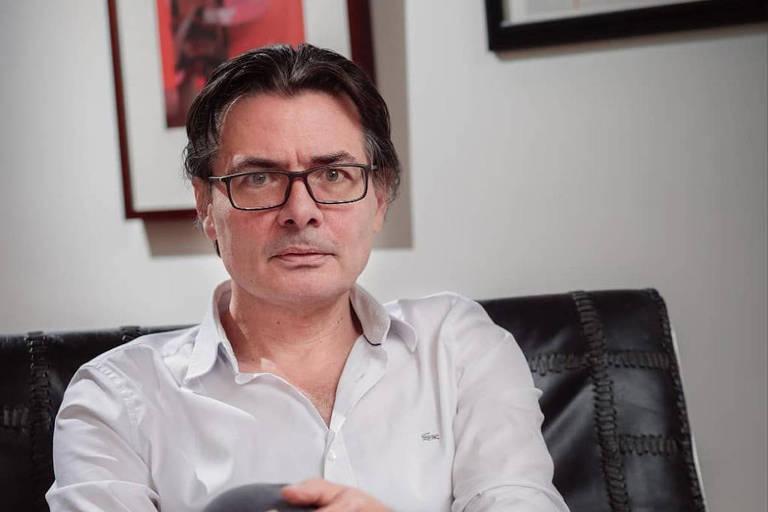 Protestos na Colômbia são sintoma de mudança geracional, diz Alejandro Gaviria
