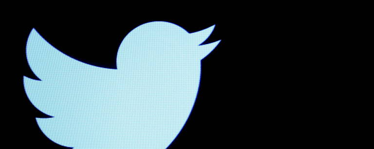 Lodo do Twitter