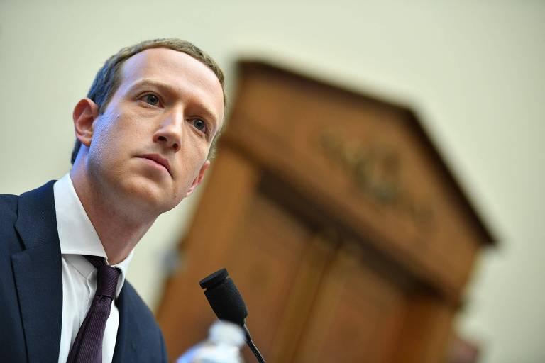 Marketplace do Facebook na Europa é alvo de investigações antitruste