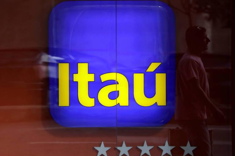 Lucro do Itaú salta mais de 55% no segundo trimestre em relação a igual período de 2020