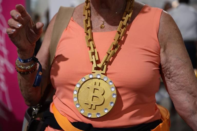 Miami busca ser a sede de movimento pelas criptomoedas