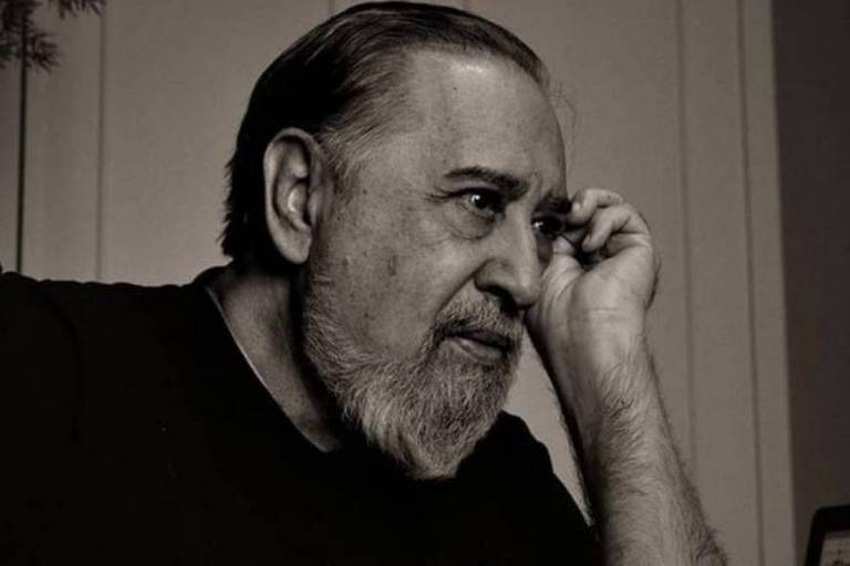 Luiz Fábio Campana (1947-2021)