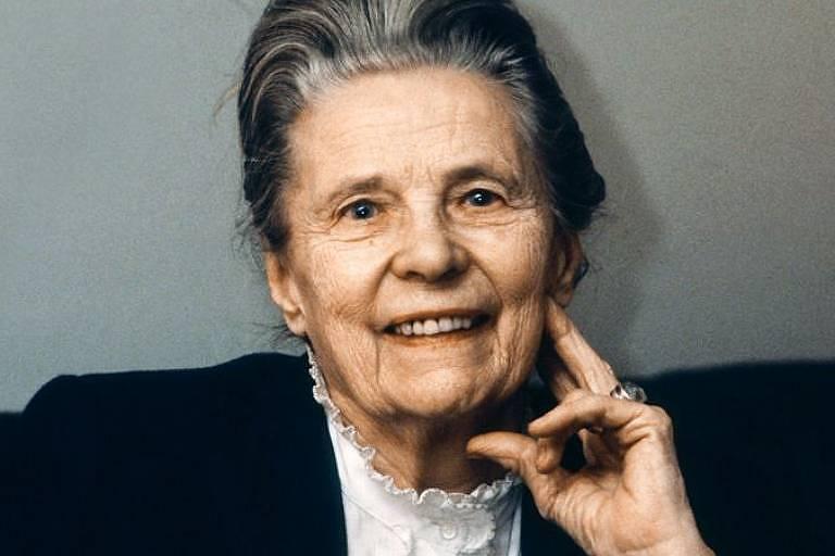 Alva Myrdal, a mulher que ajudou a transformar a Suécia de país pobre em exemplo de desenvolvimento