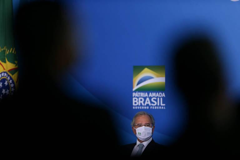 Flexibilização de regras comerciais do Mercosul opõe Guedes e Itamaraty