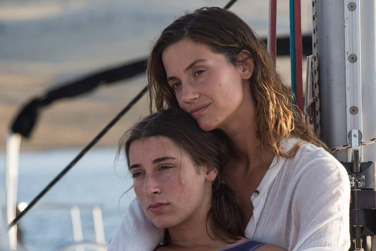 Cannes seleciona filme que Scorsese produz com Rodrigo Teixeira para mostra paralela