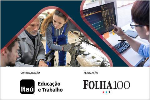Webinar a importância da educação profissional na retomada econômica