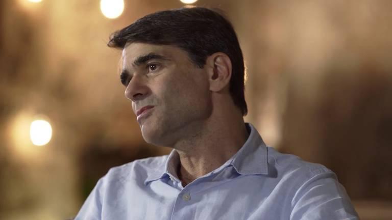João Moreira Salles cria fundo mantenedor e se afasta da Piauí