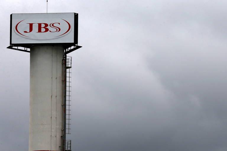 Compra da BRF pela JBS concentraria mercado e tende a ser reprovada pelo Cade, dizem analistas