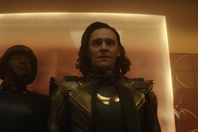 'Loki': Tudo o que você precisa saber antes de assistir à série