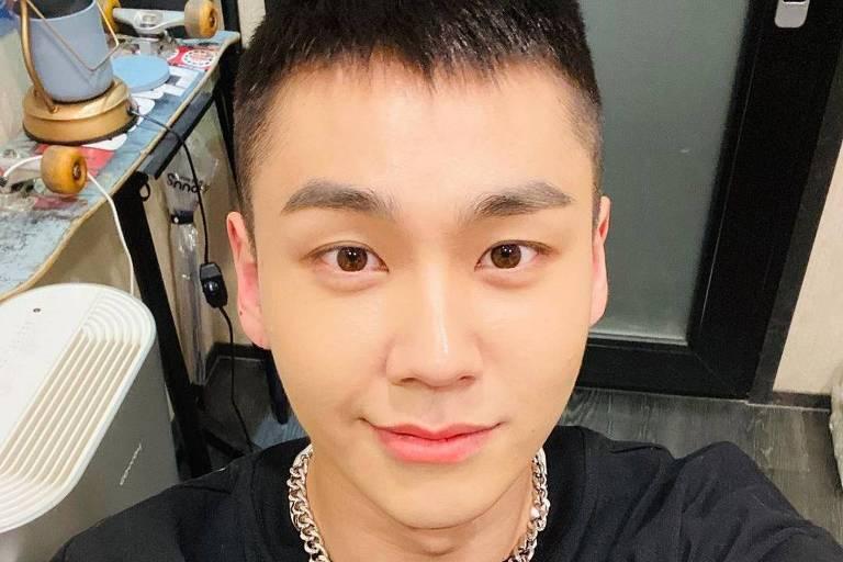 Ex-astro do BTOB, Ilhoon é condenado a dois anos de prisão por uso de maconha