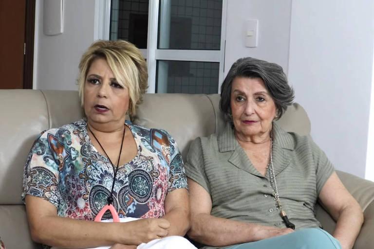 Após revelações de série, acusadas do caso Evandro anunciam ação contra torturadores