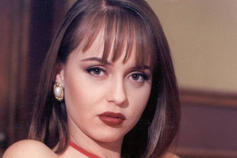 'Maria do Bairro' e 'A Usurpadora' vão entrar no catálogo do Globoplay