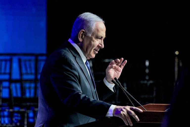 Após 12 anos, Israel deve acordar sem Netanyahu. O que virá é uma incógnita