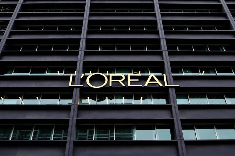 Programa de trainees da L'Oréal Brasil vai dedicar 50% das vagas para profissionais negros