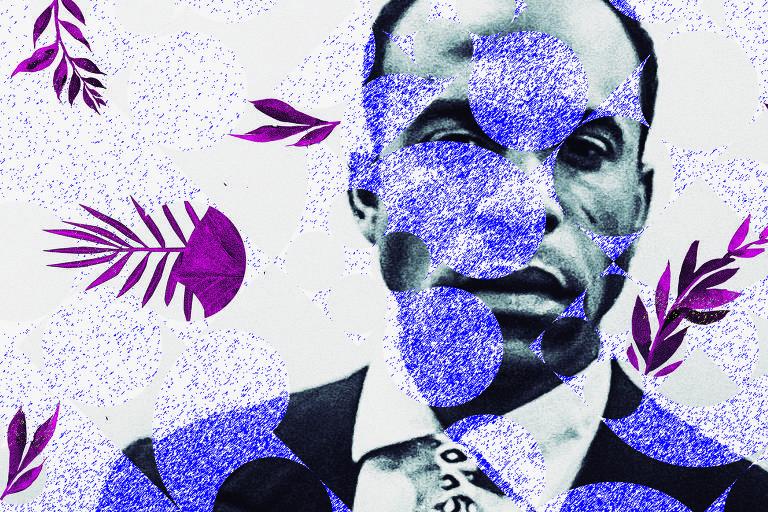 Por que Frantz Fanon, intelectual das revoluções na África, inspira lutas contra o racismo