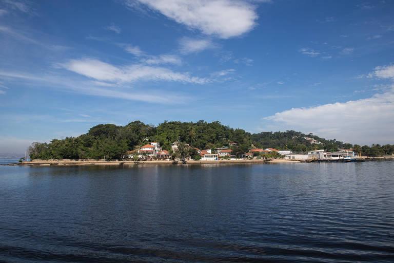 Eduardo Paes anuncia Carnaval em setembro na ilha de Paquetá (RJ)