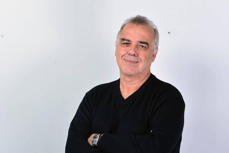 Domingos Fraga (1958-2021)