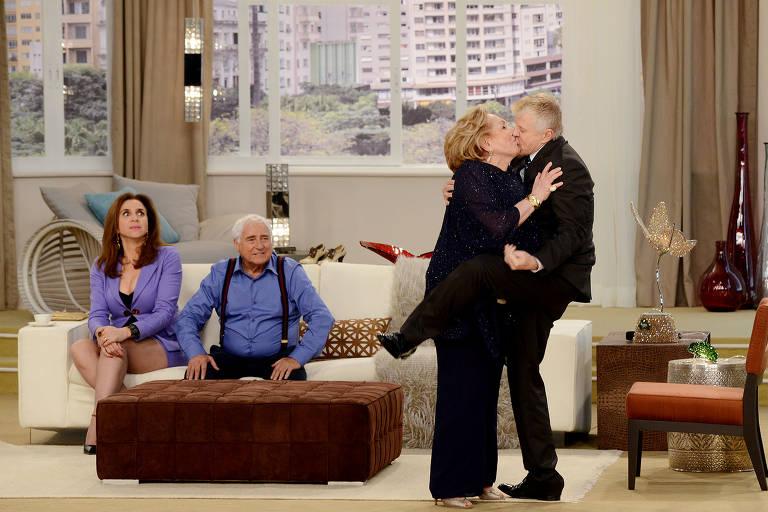 Conheça mais sobre as sitcoms, um dos gêneros mais populares da televisão