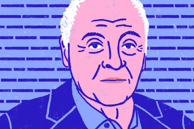 'Meu Pai' sabe bem retratar Alzheimer sem apelar para cenas clichês de sofrimento