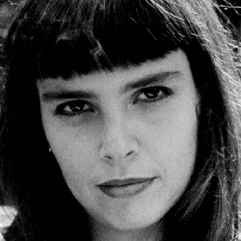 Imagens da atriz  Lídia Brondi