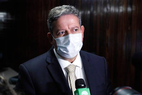 Condenado, Lira pode se beneficiar com mudança de lei que ele acelera na Câmara