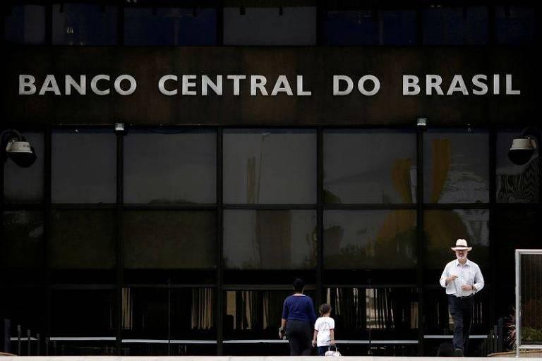 Brasil pode receber R$ 6,5 tri em investimentos verdes, diz diretor do BC