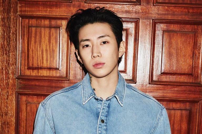 Jay Park é acusado de apropriação cultural e rebate: 'É assim na Coreia'
