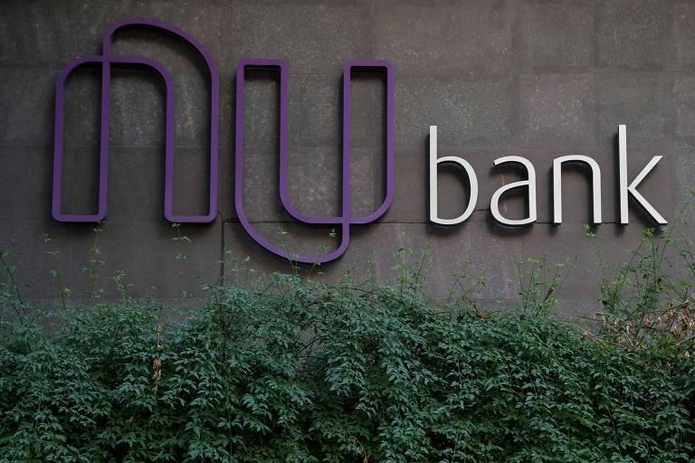 Novo aporte do Nubank deve aumentar concorrência no sistema financeiro