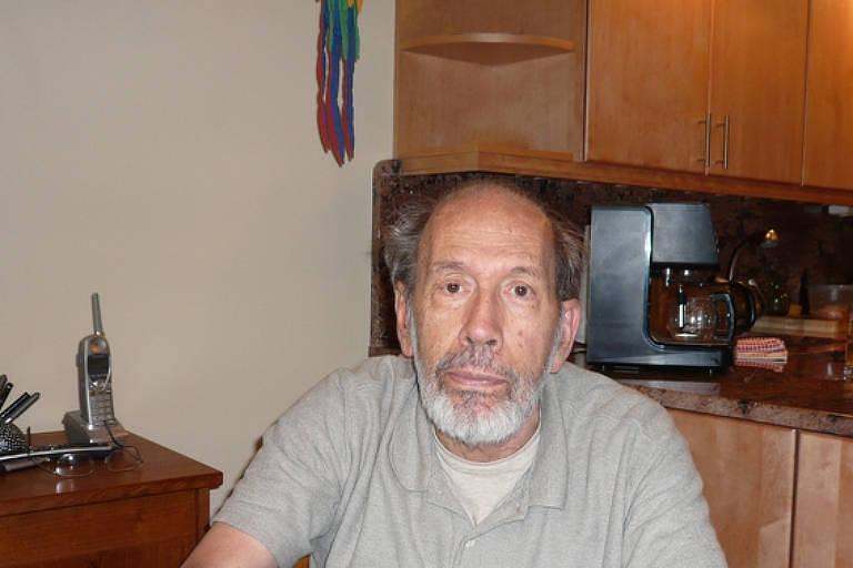 Wolmer Vercosa Vasconcelos (1937-2021)