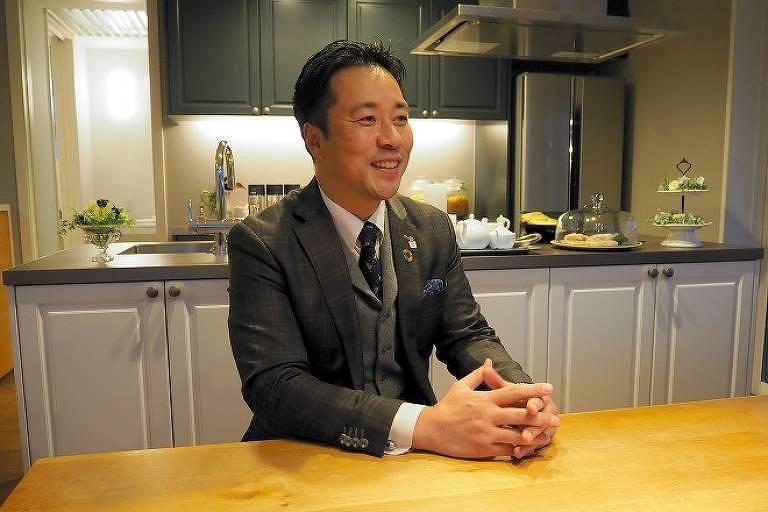 Licença-paternidade no Japão é uma das mais generosas do mundo