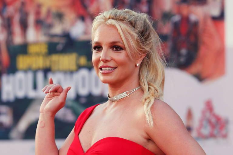 O uso forçado de contraceptivos declarado por Britney Spears é legal?