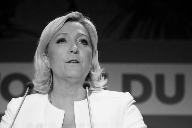 França incerta