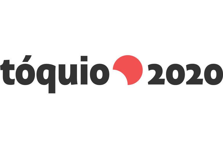 Folha terá caderno sobre a Olimpíada exclusivo nas plataformas digitais