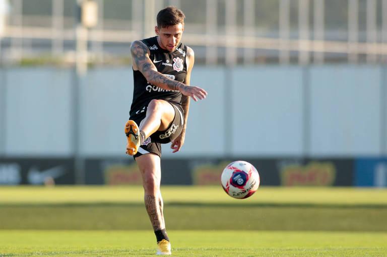 Corinthians defende tabu para voltar a vencer no Campeonato Brasileiro