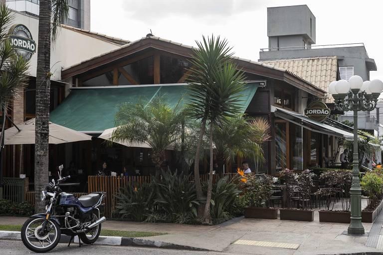 Confira restaurantes e bares que ficam na Mooca, no Tatuapé e na Penha