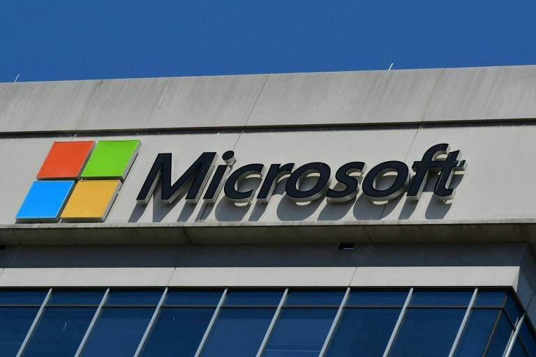 Microsoft disponibiliza atualização para corrigir falha do Windows que expõe usuários a hackers