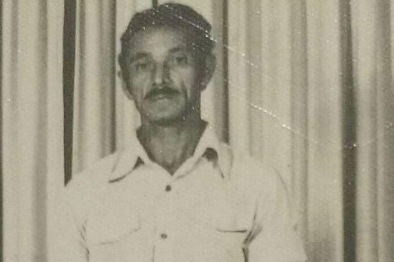 Fazendeiro é condenado de novo por morte de sem-terra no Paraná, mas seguirá solto, 23 anos após o crime