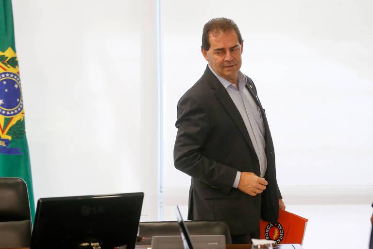 Bolsonaro pode ter criado onda de partidos contra ele e terá mais dificuldades, dizem líderes das siglas